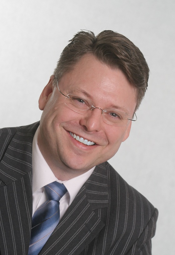 Dirk Lindner